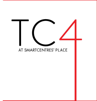 TC4 Condos at the Vaughan Metropolitan Centre by SmartReit and CentreCourt Developments 2
