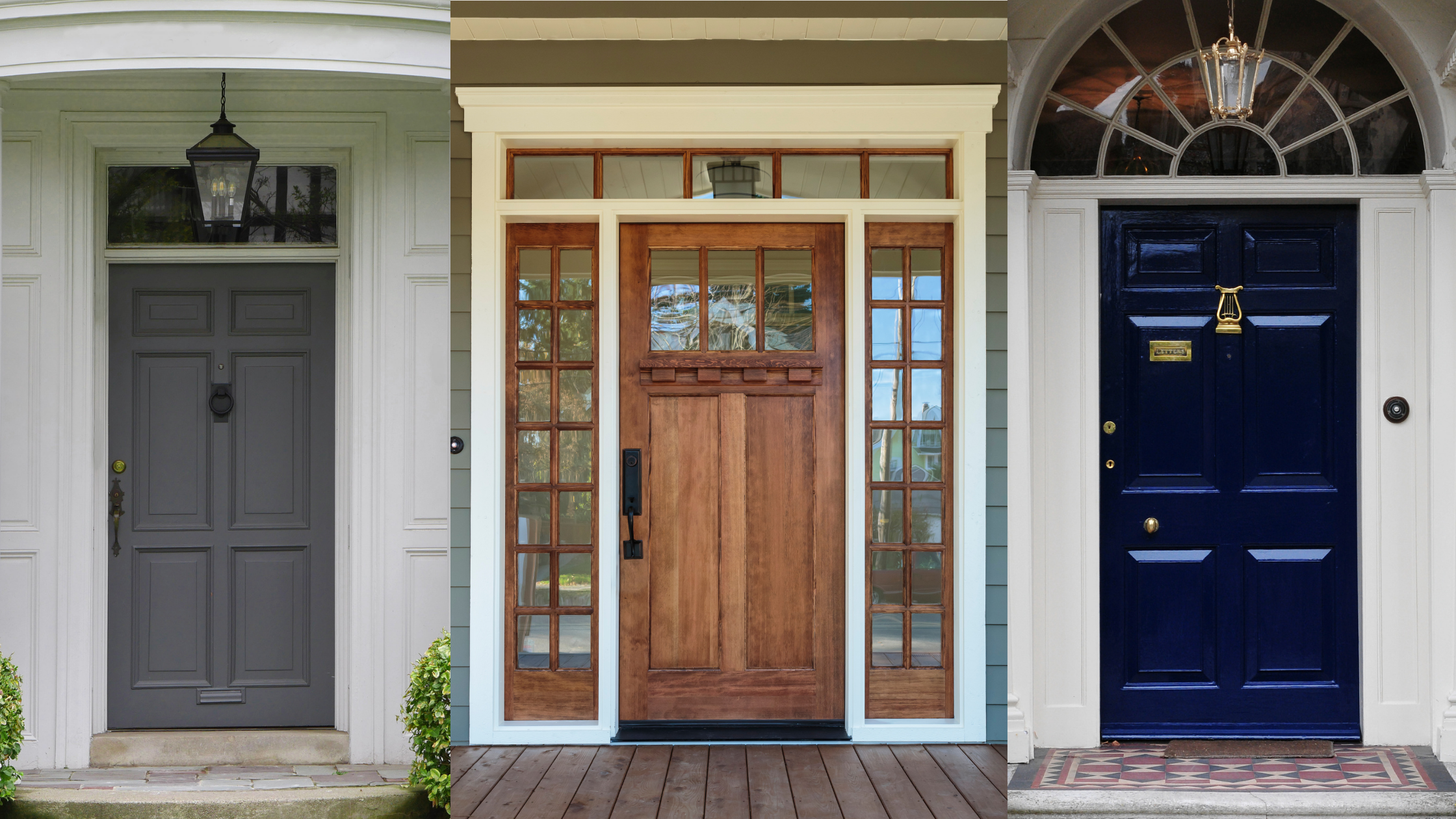 15 easy-as-pie seller projects that'll help buyers fall in love 13